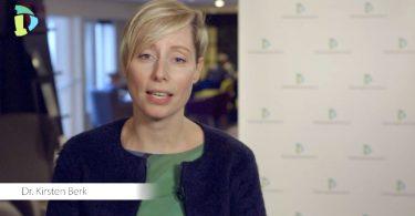 Dr. Kirsten Berk